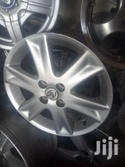 Rim Size 16 For Toyota Cars   Vehicle Parts & Accessories for sale in Nairobi, Nairobi Central