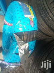 Tyre Size 225/65r17 Jk Tyre ( India)   Vehicle Parts & Accessories for sale in Nairobi, Nairobi Central