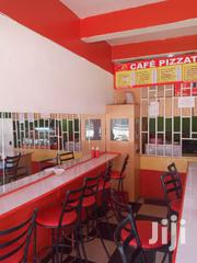 Restaurant On Sale At Umoja | Commercial Property For Sale for sale in Nairobi, Embakasi