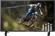 Vitron Vitron HD LED Digital TV 32inchs | TV & DVD Equipment for sale in Nairobi, Nairobi Central