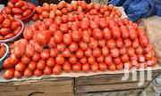 Fresh Tomatoes | Meals & Drinks for sale in Nairobi, Pumwani