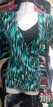 Fancy Siphon Tops XXL | Clothing for sale in Nairobi, Nairobi South