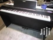 Casio Px 870 Pianos | Musical Instruments for sale in Nairobi, Kileleshwa