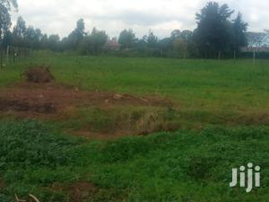 50x100 Plots for Sale at Naromoru