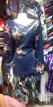 Fancy Siphon Top | Clothing for sale in Nairobi, Nairobi South