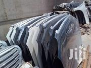 Used Ex Japan Spare Parts | Vehicle Parts & Accessories for sale in Nairobi, Nairobi Central