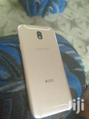 Samsung Galaxy J7 32 GB | Mobile Phones for sale in Mombasa, Tudor