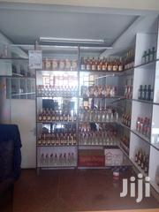 Busy Wines Spirits on Offer for Sale | Commercial Property For Sale for sale in Nairobi, Roysambu