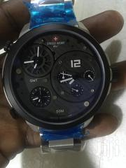Swiss Army Quality Gents Watch | Watches for sale in Nairobi, Nairobi Central