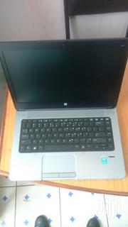 Laptop HP ProBook 640 G2 4GB Intel Core i5 HDD 500GB | Laptops & Computers for sale in Nairobi, Nairobi Central