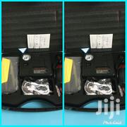 Jump Starter | Vehicle Parts & Accessories for sale in Nairobi, Nairobi Central
