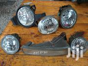Fog Light For All Cars | Vehicle Parts & Accessories for sale in Nairobi, Nairobi Central
