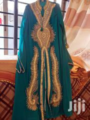 Beautiful Thob | Clothing for sale in Mombasa, Mkomani