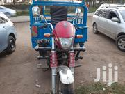 Hyosung GT650R 2013 Blue | Motorcycles & Scooters for sale in Laikipia, Nanyuki