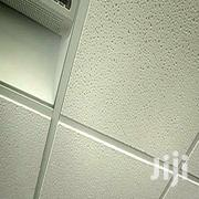 Acoustic Ceiling | Building & Trades Services for sale in Nairobi, Utalii
