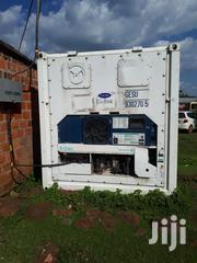 Reefer & Dry Containers For Sale | Manufacturing Equipment for sale in Mombasa, Miritini