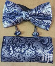 3 In One Bow Ties | Wedding Wear for sale in Nairobi, Nairobi Central