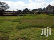 Commercial Property For Lease Close To Waiyaki Way At Muthiga | Land & Plots for Rent for sale in Kiambu, Kinoo