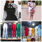 Dresses/Womens Cloths | Clothing for sale in Nairobi, Mugumo-Ini (Langata)