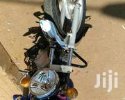 Bajaj Boxer 2018 Blue | Motorcycles & Scooters for sale in Kiambu, Ruiru
