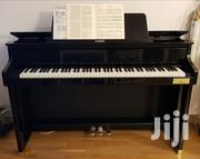 Casio Gp 300 Grand Hybrid Pianos | Musical Instruments & Gear for sale in Nairobi, Nairobi West