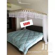 2 Stands Sliding Mosquito Nets | Home Accessories for sale in Mombasa, Majengo