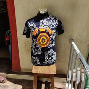 Men Classy T-shirts | Clothing for sale in Nairobi, Nairobi Central