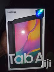 New Samsung Galaxy Tab A 8.0 32 GB Blue | Tablets for sale in Nairobi, Nairobi Central