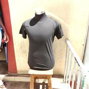 Designer Tshirts XL | Clothing for sale in Nairobi, Nairobi Central