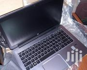 Laptop HP EliteBook 1040 4GB Intel Core i7 HDD 500GB   Laptops & Computers for sale in Nairobi, Nairobi Central