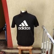 Men Casual Adidas T-shirts | Clothing for sale in Nairobi, Nairobi Central