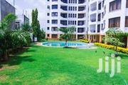 3 Bedrooms Fully Furnished Apartment In Nyali With Swimming Pool | Short Let for sale in Mombasa, Mkomani
