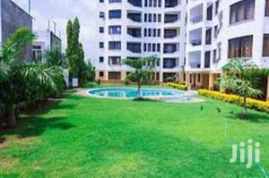 3 Bedrooms Fully Furnished Apartment In Nyali With Swimming Pool
