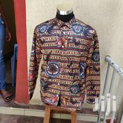 Men Casual Vintage Shirts | Clothing for sale in Nairobi, Nairobi Central