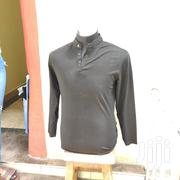Designer Tshirts Black | Clothing for sale in Nairobi, Nairobi Central