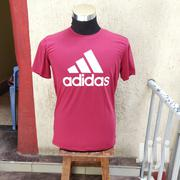 Designer Tshirts | Clothing for sale in Nairobi, Nairobi Central