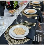 Table Mats 6 Pieces | Furniture for sale in Nairobi, Nairobi South