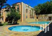 5 Bedroom Fully Furnished Villa With Pool for Short Let in Nyali   Short Let for sale in Mombasa, Mkomani