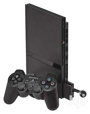 Playstation 2 | Video Game Consoles for sale in Nairobi, Komarock
