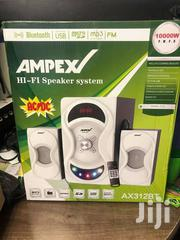 Ampex Subwoofer | Audio & Music Equipment for sale in Nairobi, Nairobi Central
