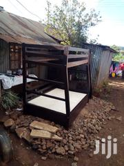 Bunk Beds With Ortho Mattres | Furniture for sale in Nairobi, Nairobi West