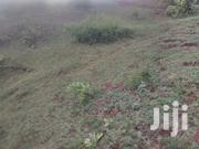 Mananja 1 Acre For Sale | Land & Plots For Sale for sale in Murang'a, Kambiti