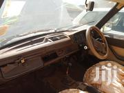 Peugeot 504 1997 Gray | Cars for sale in Kiambu, Membley Estate