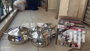 Stainless Steel Pots | Kitchen & Dining for sale in Nairobi, Nairobi Central