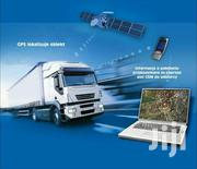 Best Car Gps Tracking System/ Free Installation | Vehicle Parts & Accessories for sale in Nairobi, Mwiki