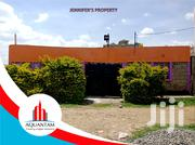Spacious Two Bedroom Own Compound | Houses & Apartments For Rent for sale in Nairobi, Kilimani
