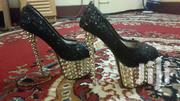 High Heels | Shoes for sale in Mombasa, Shimanzi/Ganjoni