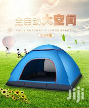 Camping Tents | Camping Gear for sale in Nairobi, Kilimani