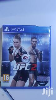 UFC 2 Playstation 4 | Video Games for sale in Nairobi, Nairobi Central