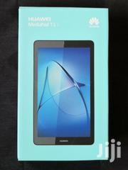 New Huawei MediaPad T3 7.0 8 GB Blue | Tablets for sale in Nairobi, Nairobi Central
